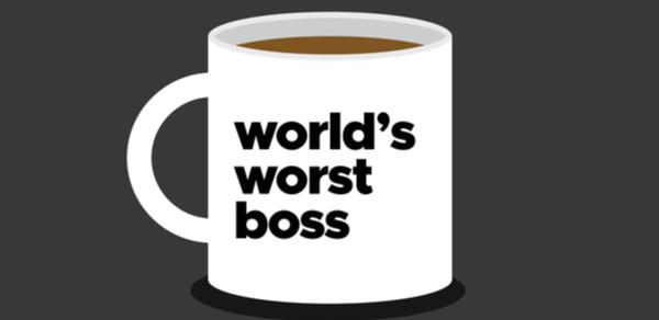 Best Boss Day Gifts & Ideas