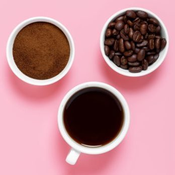 Confetti-Coffee-Tasting-Kit