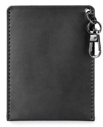 Memo-pad-and-card-holder