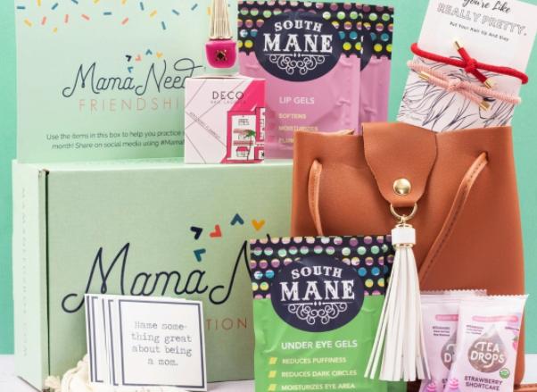 Mama-Needs-Box