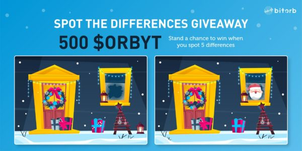 Spot-The-Difference-Giveaway