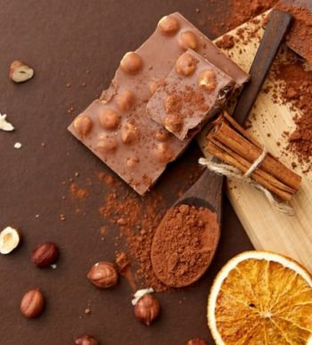 Virtual-Chocolate-Tasting-Confetti