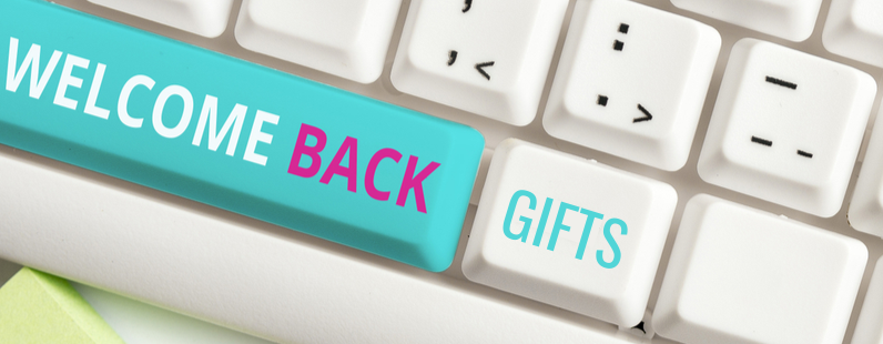 Welcome-Back-Gifts