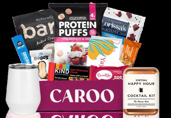 caroo-happy-hour-box
