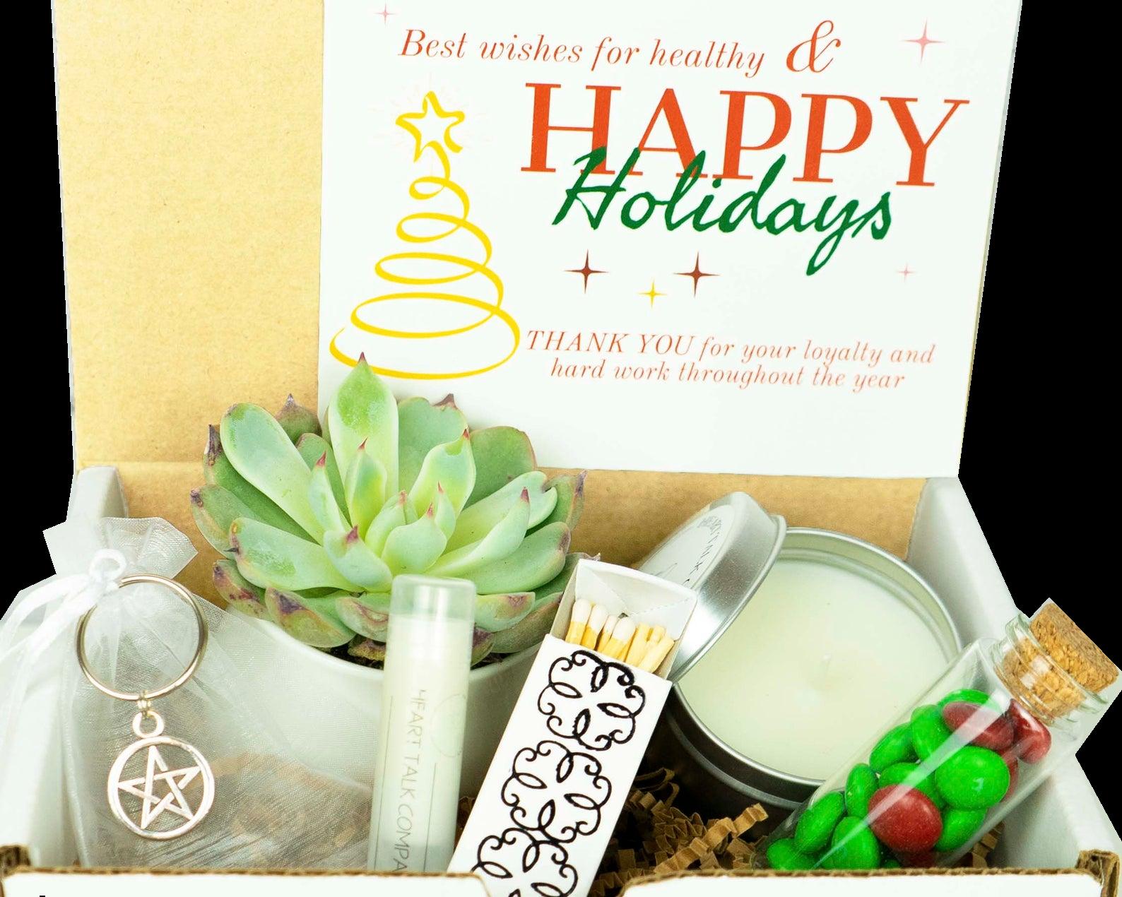 happy-holidays-care-box