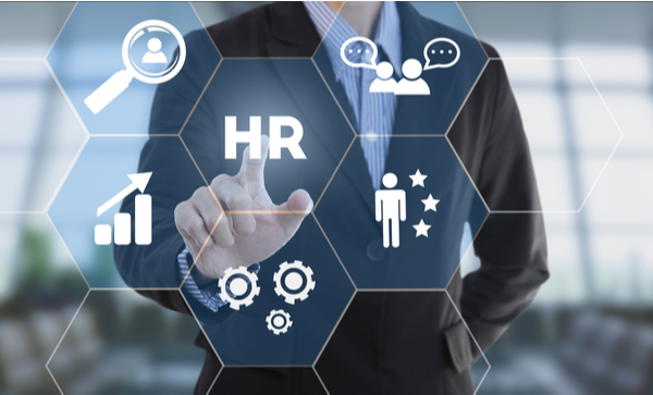 hr-what-you-should-know