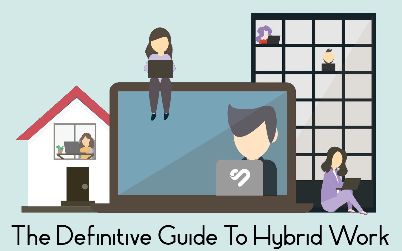 definitive-guide-to-hybrid-work