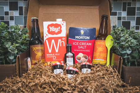 ice-cream-float-kit-Experieince