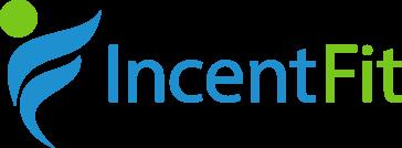 incentfit-logo