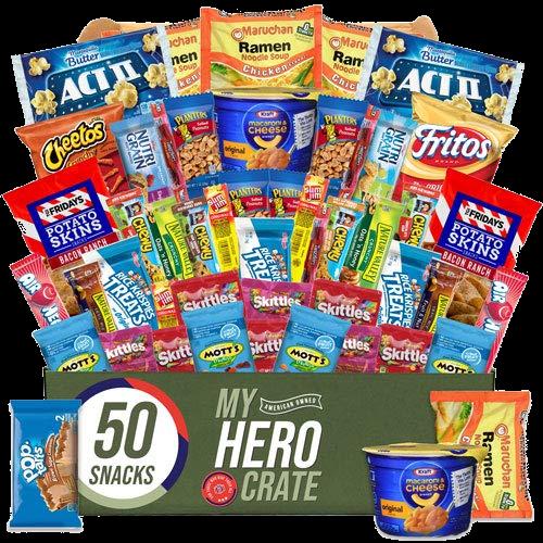 my-hero-crate