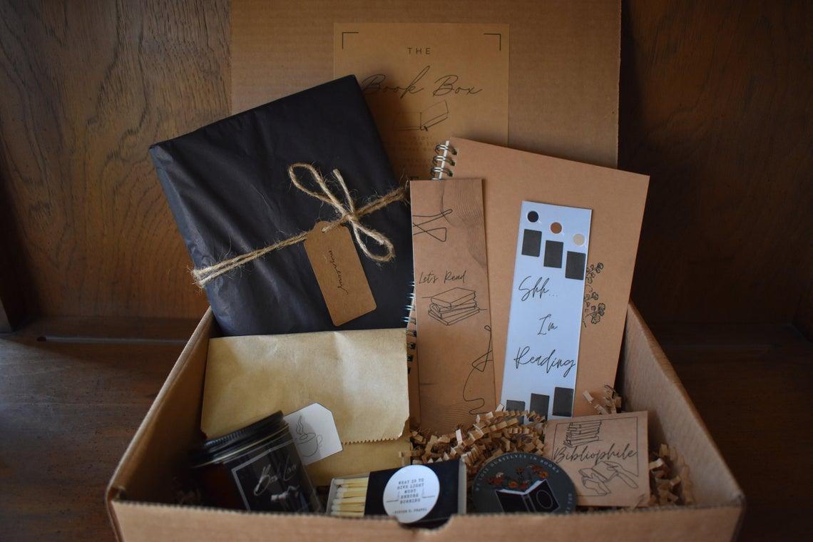 mystery-book-box