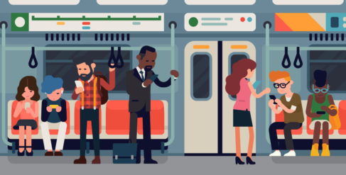 non-monetary-incentives-commuter