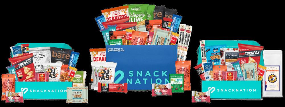 snacknation-work-from-home