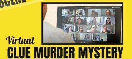 Clue-Murder-Mystery-Virtual