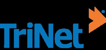 Trinet-Logo