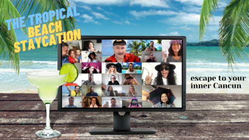 Virtual-Beach-Staycation-Icebreaker