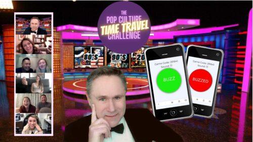 Virtual-Pop-Culture-Trivia-Time-Machine