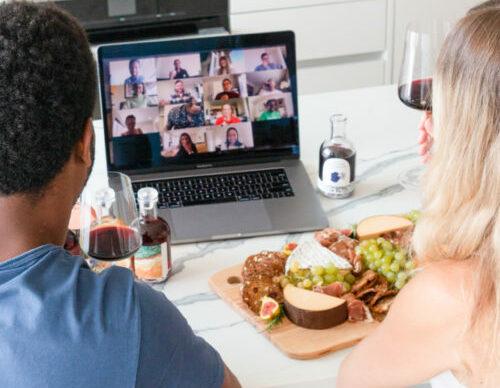 Virtual-Wine-Tasting-Icebreaker