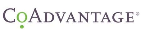 coadvantage-logo (1)