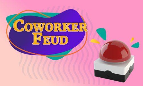 Coworker-Feud