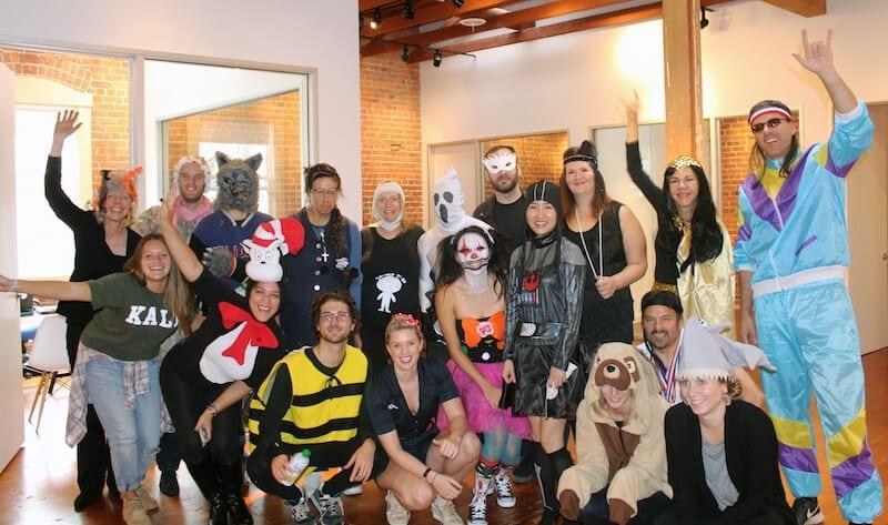 harmless-harvest-costume-contest