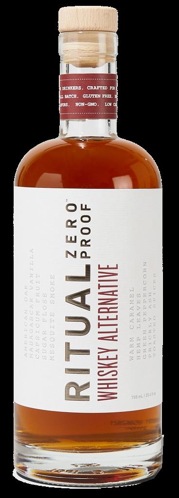 ritual-zero-proof-whiskey