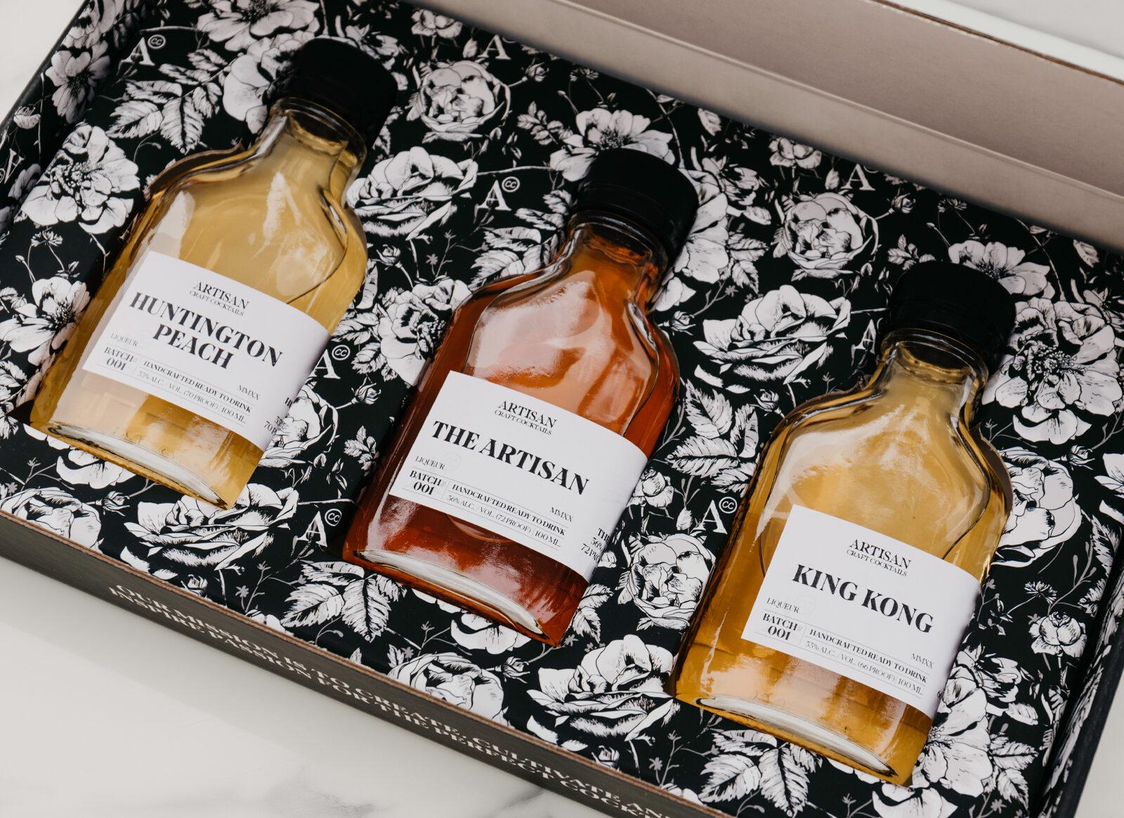 trio-gift-box