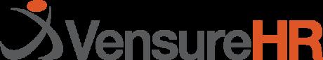 vensure-hr-logo