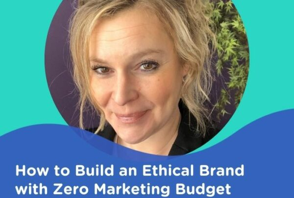 Brand Builder The Perfect Granola Founder Michele Liddle