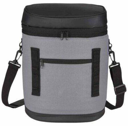 Cooler Pack