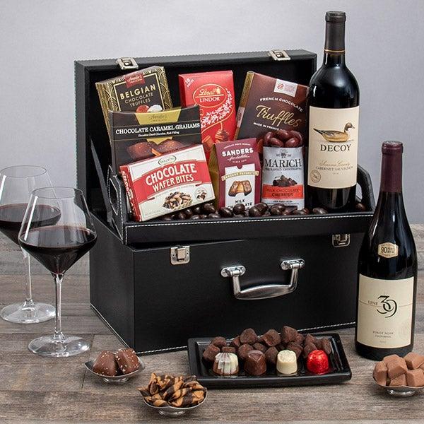 Corporate-Holiday-Gift-Idea-for-VIP_large