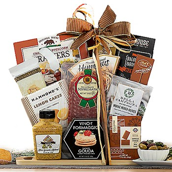 Cutting-Board-Favorites-Holiday-Gift-Basket