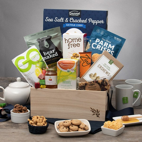 Healthy-Holiday-Gift-Basket_large