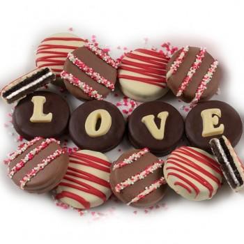Oreos-are-love