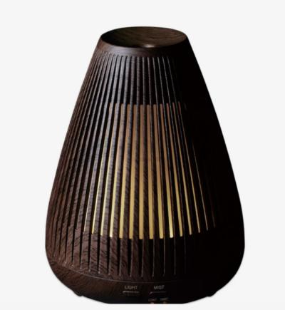 W2 Wooden Aroma Diffuser