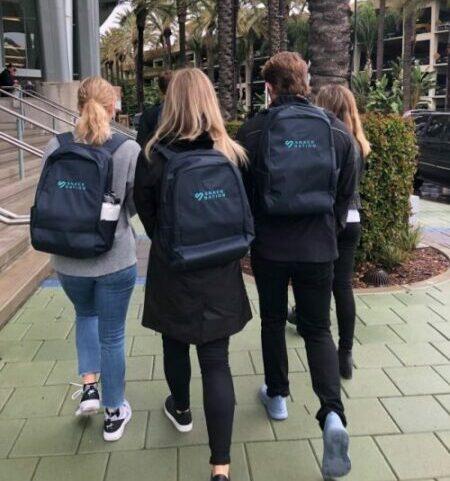 Swag-Backpacks-Startups