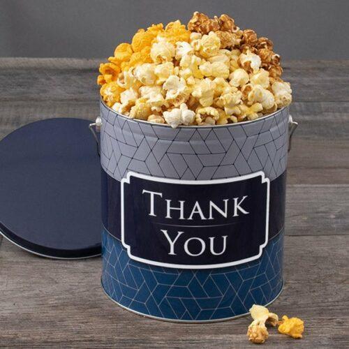 Thank-You-Popcorn-Tin