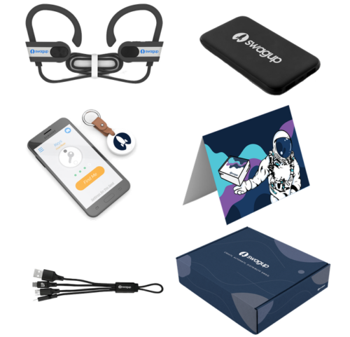 The Tech Pack