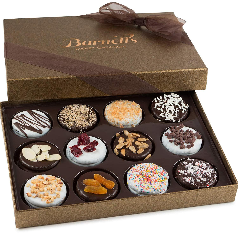 chocolate-cookies-box