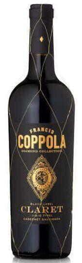 ci-francis-coppola-diamond-collection-black-label-claret-eef6ade424ea3fe2