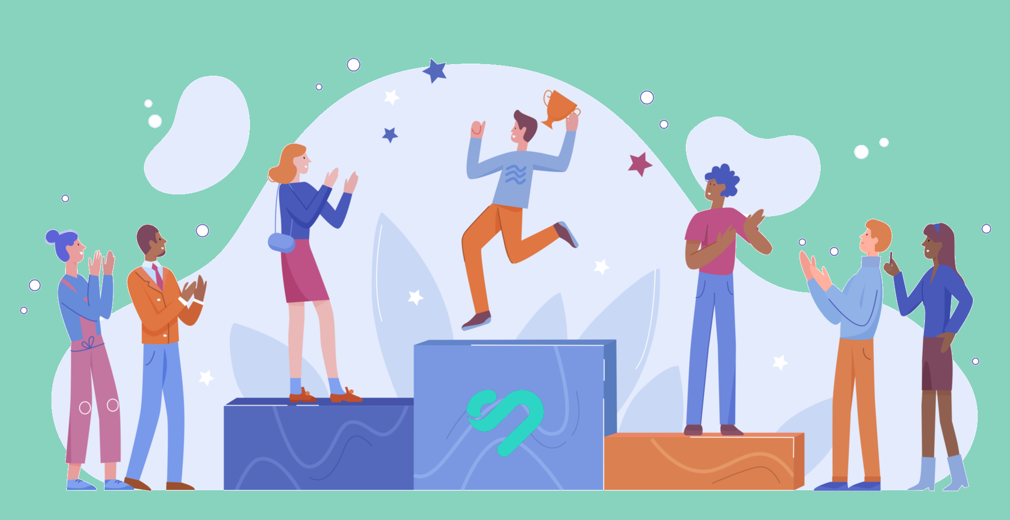 39 Employee Recognition Ideas From Culture Experts In 2021