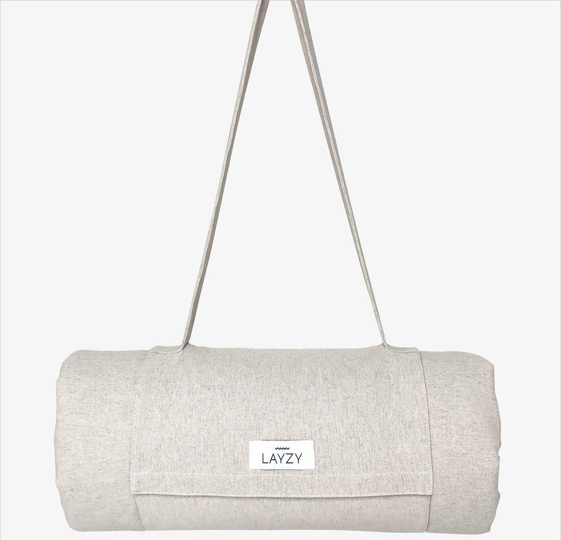 layzy-blanket