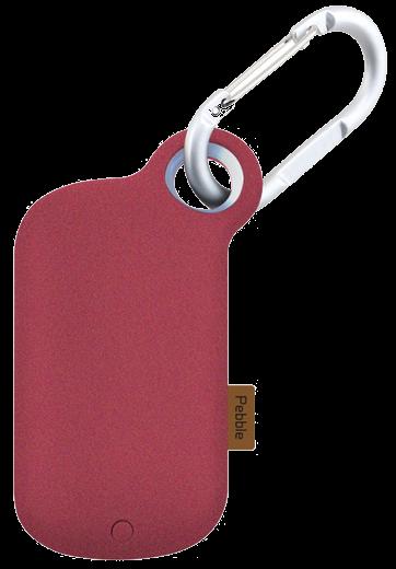 pebble-portable-charger