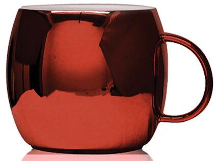 sparkling-mug