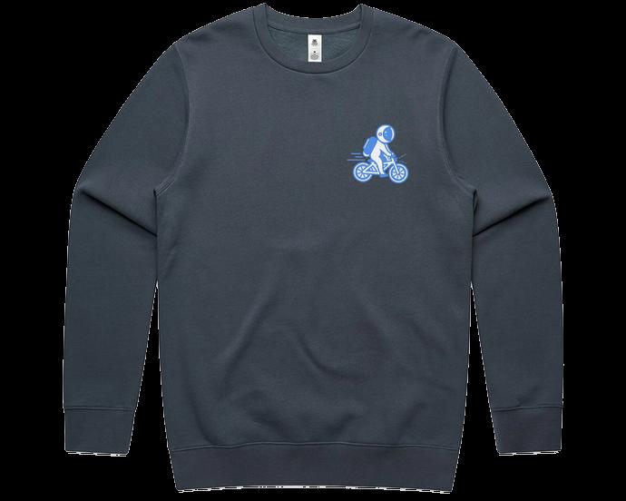 crewneck-sweater