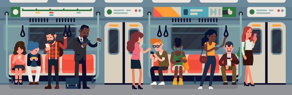 Commuter incentives and travel reimbursements