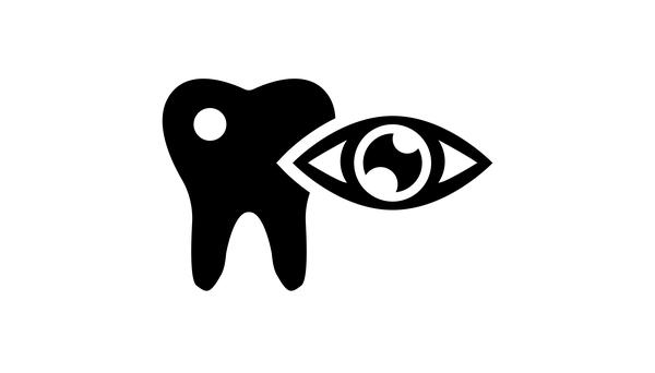 Dental & Vision Plan