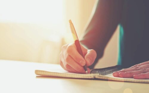 Give-A-Mindfulness-Journal