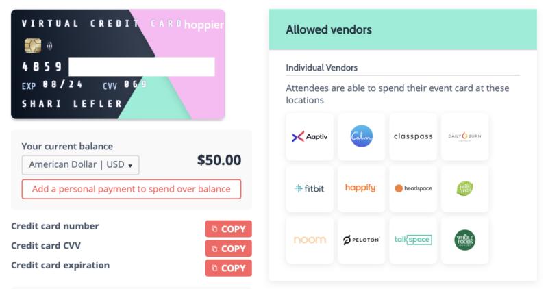 Hoppier-Virtual-Credit-Card