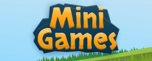 Online Mini Games